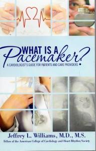 What Is a Pacemaker?