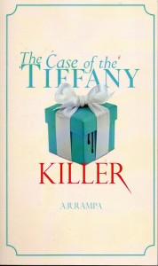 The Case of the Tiffany Killer