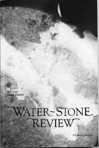 Water~Stone Review #15
