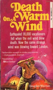 Death on a Warm Wind