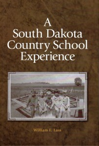 A South Dakota Country School Experience