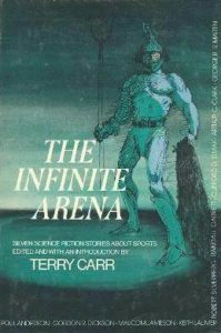 The Infinite Arena