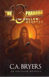 The Hollow-Hearted