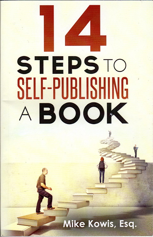 self help book reviews Readers' favorite non-fiction - self help genre features book reviews for today's newest non-fiction - self help authors, including book award contest winners.