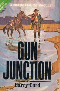 Gun Junction