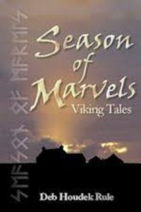 Season of Marvels: Viking Tales