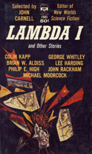 Lambda I and Other Stories