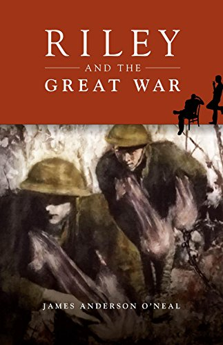 Riley and the Great War